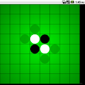 Reversi for Android logo