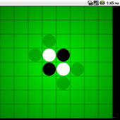 Reversi for Android