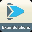 Edexcel C3 icon
