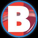 International Diabetes Federation - Logo
