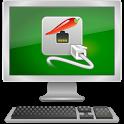 aSPICE Pro Secure SPICE Client icon