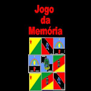 Jogo da Memória for PC and MAC
