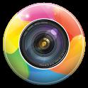 Photo Infographic Gen Lite icon