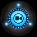 U-Tube Videos icon