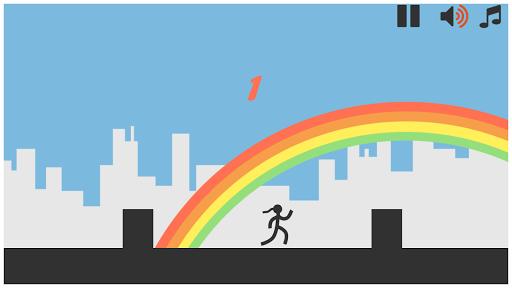 玩街機App|运行棒女孩女孩游戏免費|APP試玩