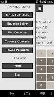 Screenshot of BisMag Calculator 3D
