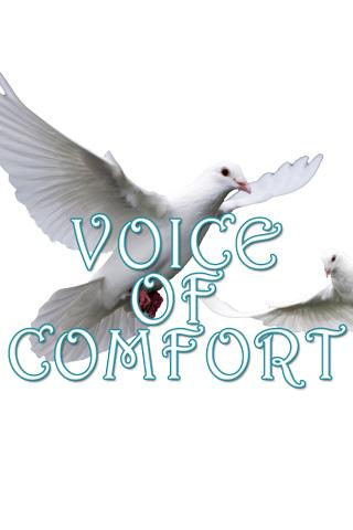 Voice Of Comfort Ministries