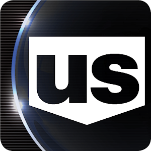 U s bank focus android apps on google play for Focos bano