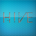 Hive Launcher Theme icon