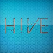 Hive Launcher Theme