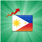 Dollar to Philippine Peso Pro