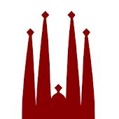 Sagrada Familia AR 3D