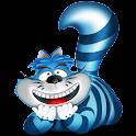 Kedi Sesi logo
