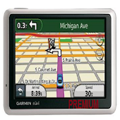 GARMIN GPS REVIEW PREMIUM