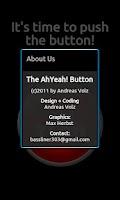 Screenshot of The Ah Yeah! Button