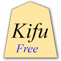Shogi Kifu Free icon