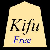 Shogi Kifu Free