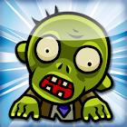 Bomb The Zombies icon