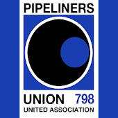 Pipeliners Local 798
