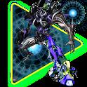 RoboMania icon