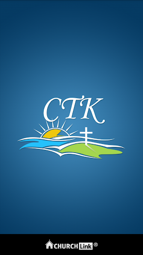 Christ the King Community