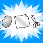 Rock, Paper, Scissors 1.1 Apk