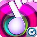 节奏大师(節奏大師) icon