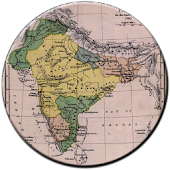India History in English
