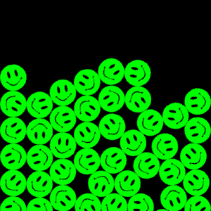 PowerSmileys Live Wallpaper download