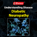 Diabetic Neuropathy logo