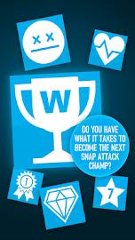 Snap Attack® Screenshot 7