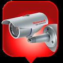 Camera SP icon