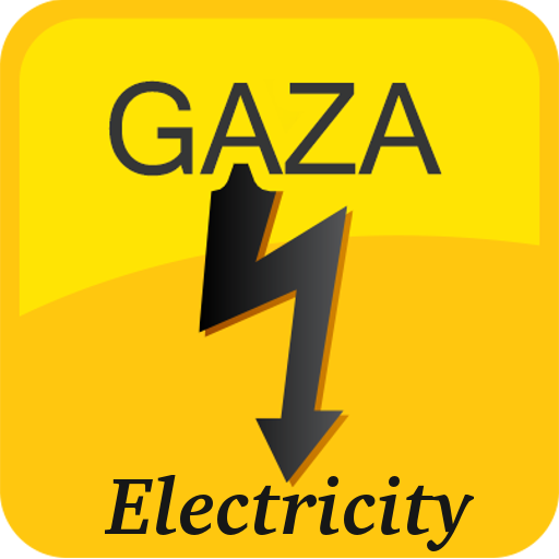 Gaza PowerCuts file APK Free for PC, smart TV Download
