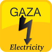 Gaza PowerCuts