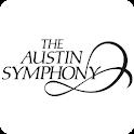 Austin Symphony