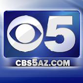 CBS5AZ.com