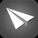 Paper Planer logo