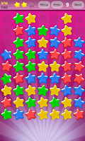 Screenshot of Cute Stars