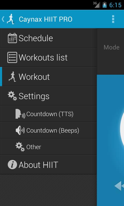 Hiit Interval Workout Pro V2 3 Pro Android Apk World