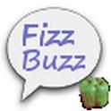 FizzBuzz logo