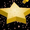 K-Celepedia icon