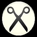 KlippDirekt icon