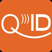 Qual'ID
