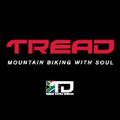 Tread Mountain Bike Magazine