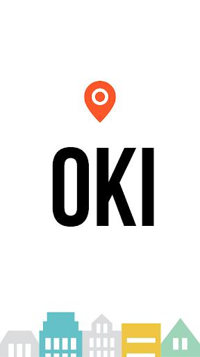 오키나와 시티가이드 토빙고 지도 맛집 쇼핑 호텔 관광
