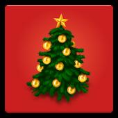 Feel the Christmas!