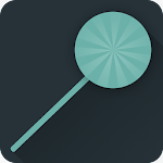 Material Lollipop - CM11 Theme v2.0