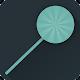 Material Lollipop - CM11 Theme v2.0
