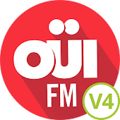 OÜI FM - Rock Pop & Soul