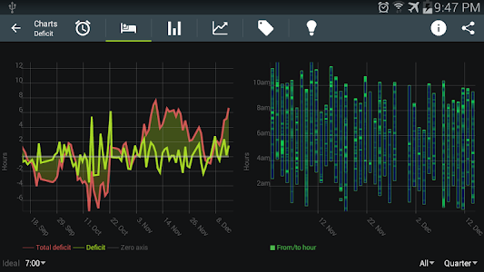 Sleep as Android v20141108 build 932